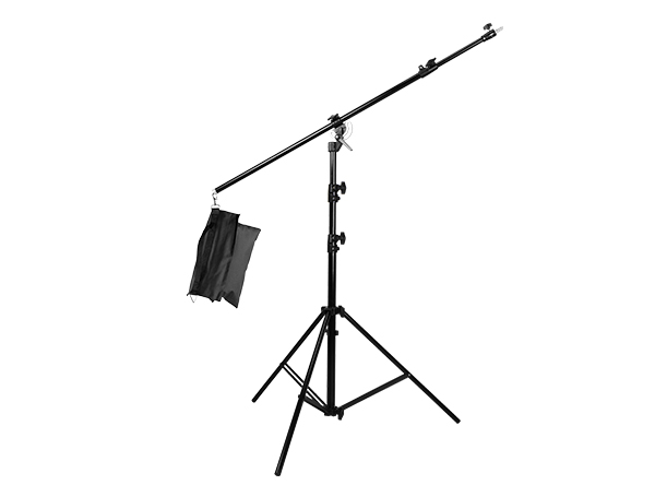 M-3 Rotatable Light Stand